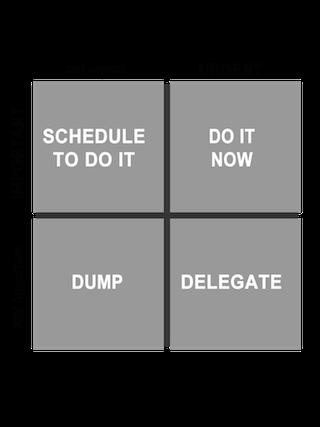 3_2_TimeManagement_v1
