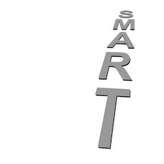 SMART_2