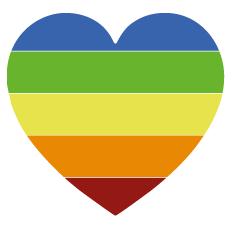 maslove-icon